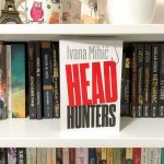 Head Hunters - Ivana Mihić
