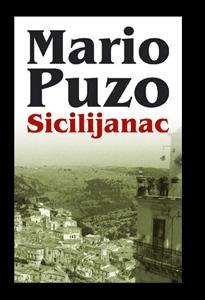 Sicilijanac - Mario Puzo