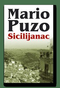 Sicilijanac-Mario-Puzo