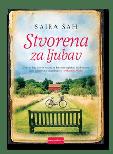 Svorena-za-ljubav-Saira-Sah