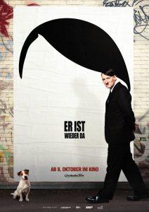 Opet On - filmski poster