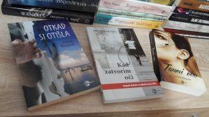 EvroBook - knjigolov