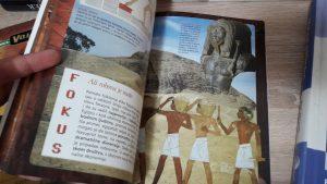 EvroBook - enciklopedije na sniženju