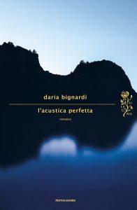 Otkat si otišla – Darija Binjardi (italijanske korice)